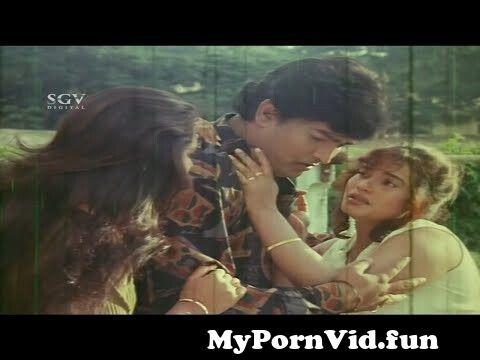 View Full Screen: kannada movies 124 jeevanada rahasya kannada full movie 124 kannada movies full 2020.jpg