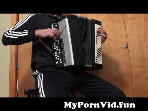 Скотник Порно