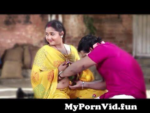View Full Screen: pawan singh aur kajal raghwani ka aisa scene nahi dekha hoga 124124 bhojpuri romantic videos 124124 wwr.jpg