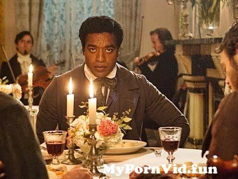 View Full Screen: twelve years a slave 124 trailer german deutsch hd.jpg