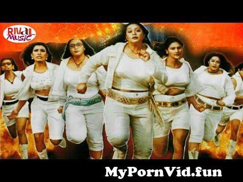 View Full Screen: bengali song i video jukebox romantic movie song i popy i moyury i amitt hasan i poly i rival music.jpg