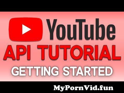 View Full Screen: youtube data api v3 tutorial.jpg