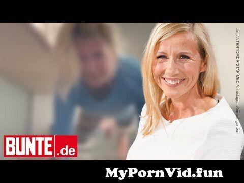 Andrea nackt kiewel Andrea kiwel