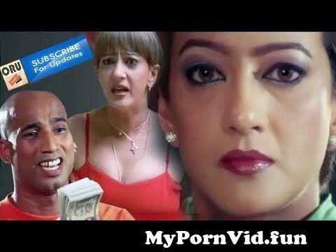View Full Screen: romantic tamil dubbed movie manmadharani 2 full length cinema 124 popular film new uploads.jpg