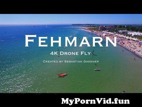 View Full Screen: fehmarn 4k drone fly.jpg