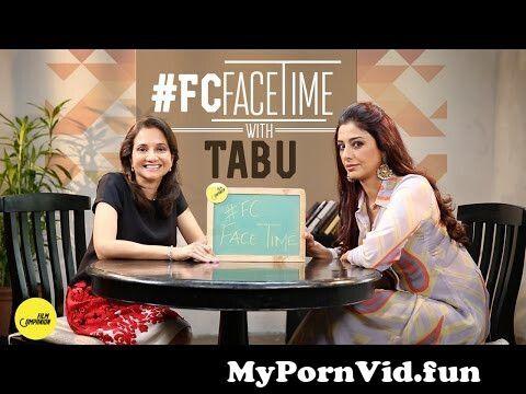 View Full Screen: tabu interview with anupama chopra 124 face time.jpg