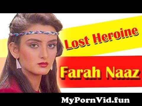 View Full Screen: the lost heroine farah naaz.jpg