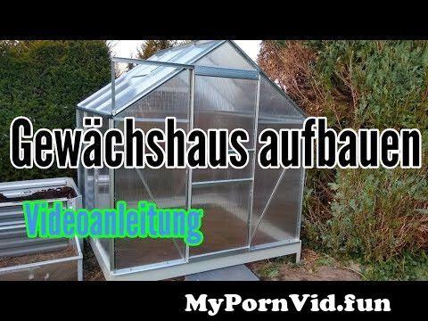 View Full Screen: gewchshaus aufbauen anleitung gartengewchshaus vitavia venus.jpg