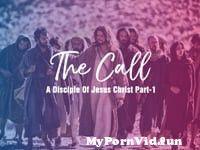 View Full Screen: a disciple of jesus christ 124 part 1 the call 124 ashish raichur.jpg