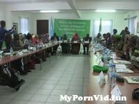 View Full Screen: amisom commits to gender mainstreaming in its operations.jpg