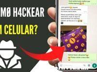 View Full Screen: como hackear um celular veja at as conversas do whatsapp.jpg