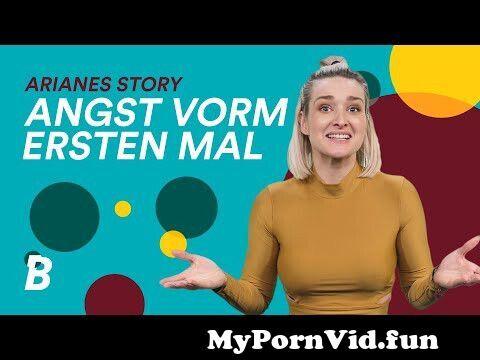 Sex film das erste mal Das erste