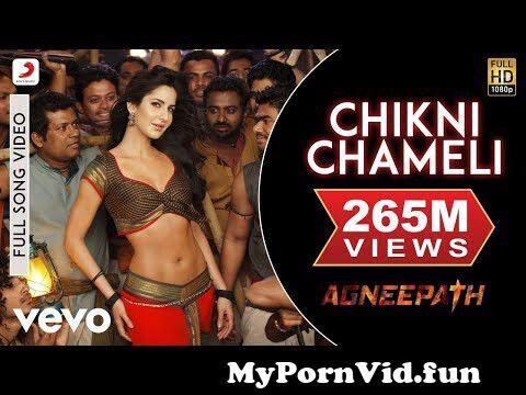 Jump To chikni chameli best video agneepath 124 katrina hrithik 124 shreya 124 ajay atul preview hqdefault Video Parts