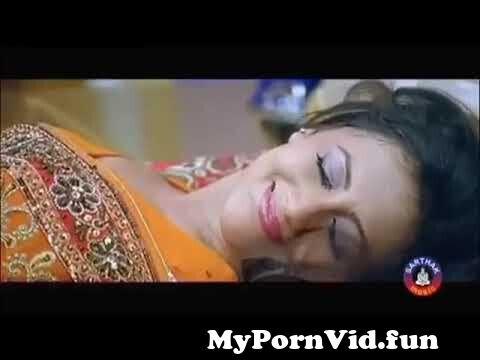 Riya Dey navel kiss from odia actress sexxxx foll Video Screenshot Preview hqdefault