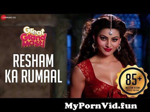 Resham Ka Rumaal Great Grand Jpg From Porn Grand Masti View Photo