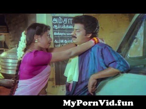 Jump To vichitra romantic scene 124 tamil romantic scene 124 sabash babu movie scenes preview hqdefault Video Parts