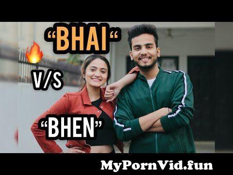 Jump To bhen vs bhai 124 elvish yadav 124 preview hqdefault Video Parts
