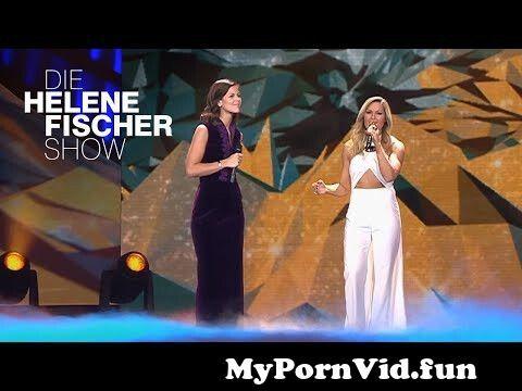 Sex helene video fischer Videoclip