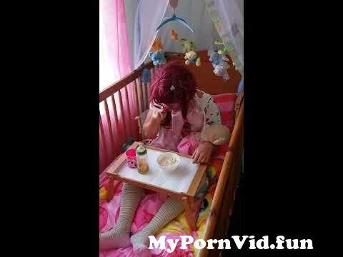 Video windelfetisch Windel XXX