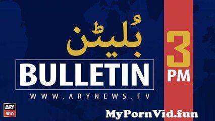 View Full Screen: arynews bulletins 124 3 pm 124 13th may 2021.jpg