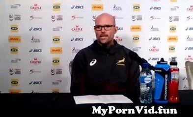 View Full Screen: springbok coach jacques nienaber wary of british amp irish lions39 vast bag of tricks.jpg