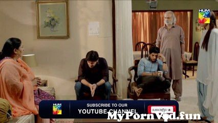 View Full Screen: dil tanha tanha 124 best scene 124 hum tv 124 drama.jpg