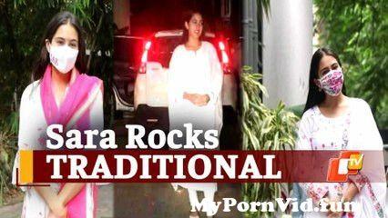 View Full Screen: watch sara ali khan rocks traditional attire on several occasions.jpg