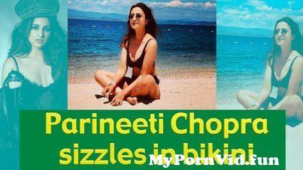 View Full Screen: parineeti chopra looks sexy in bikini priyanka chopra reacts.jpg