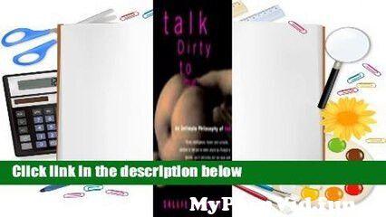 View Full Screen: full e book talk dirty to me for online.jpg