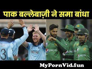 View Full Screen: pakistan vs england a good team effort by pakistan.jpg