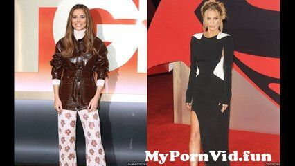 View Full Screen: cheryl calls off gay pride appearance due to grief over sarah harding39s death.jpg