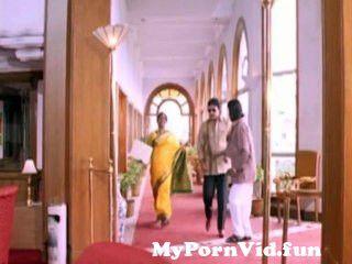 View Full Screen: tamil movie 124mr madras124 back to back comedy scene 09124 prabhu goundamani senthil ganthimathi.jpg