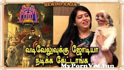 View Full Screen: vivek 124 actress keerthana p 03 124rewind raja 124 filmibeat tamil filmibeat tamil.jpg