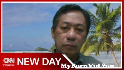 View Full Screen: thousands flock again to manila bay dolomite beach 124 new day.jpg
