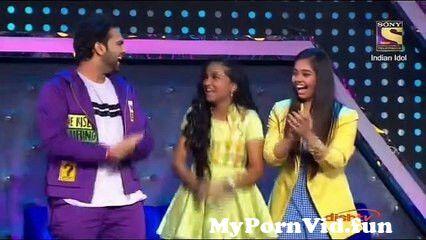 View Full Screen: indian idol season 12 5th june 2021 part 1.jpg