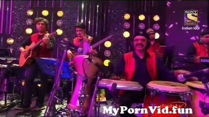 View Full Screen: indian idol season 12 5th june 2021 part 2.jpg