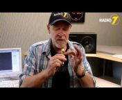 radio7kanal