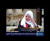 Wael Elebrashy - وائل الإبراشي