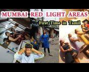 Edison Vlogs Tamil