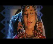 Love Hindi Songs