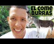 """Adolecente teniendo SEXO con una burra \"""" Story Time \"""" from ..."""