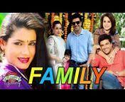 Bollywood Gallery HD