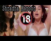 Shraddha Kapoor Official