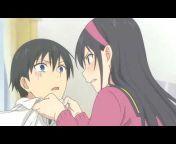 Anime VN Show