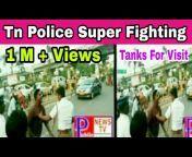 Public Tv Tamil