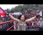 Wrestling of Nepal