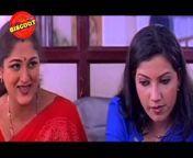 Kannada Movies