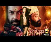 KP Films