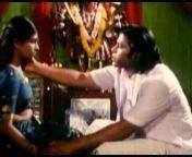 Indian Movie Parts