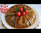Elifin mutfağı
